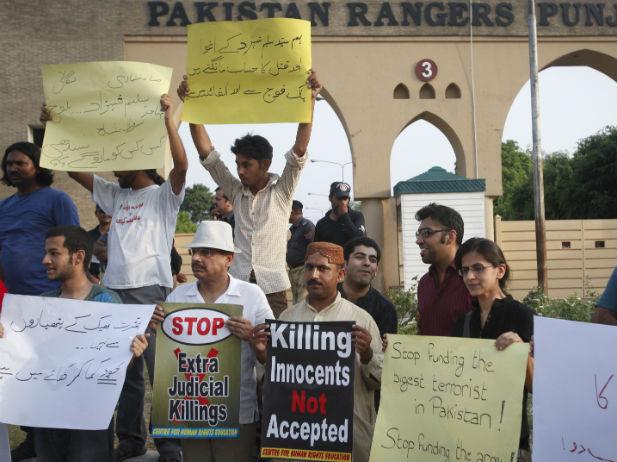 pakistan-journalist-media-freedom-of-speech-killing