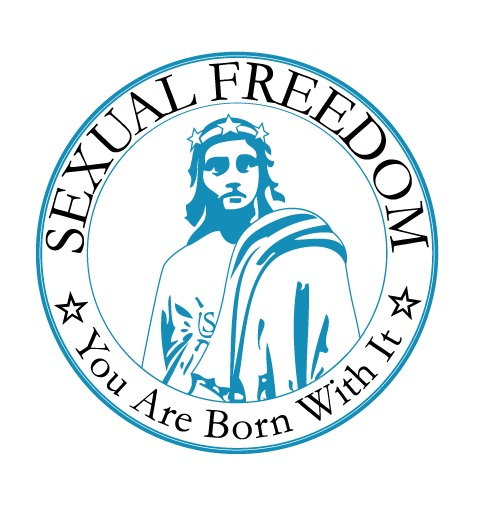 SEXUAL-FREEDOM