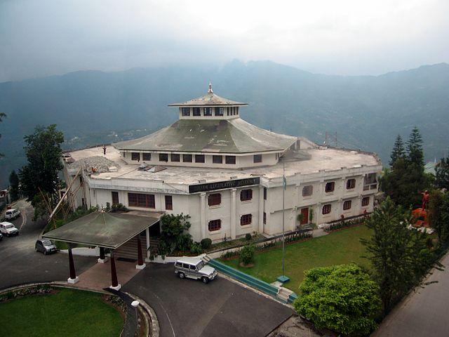 640px-Sikkim_Assembly_Gangtok