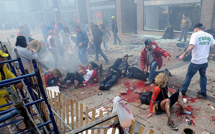 usa_boston_bombing