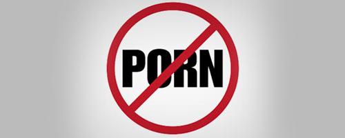 Porn-debate