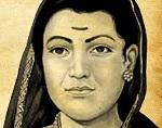 Savitri Phule