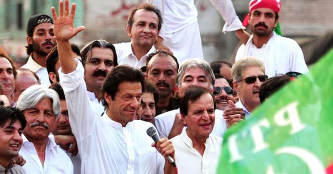 imran-khan-pti-rally-peshawar-afp-670