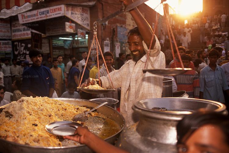 Street-Food-of-India-074