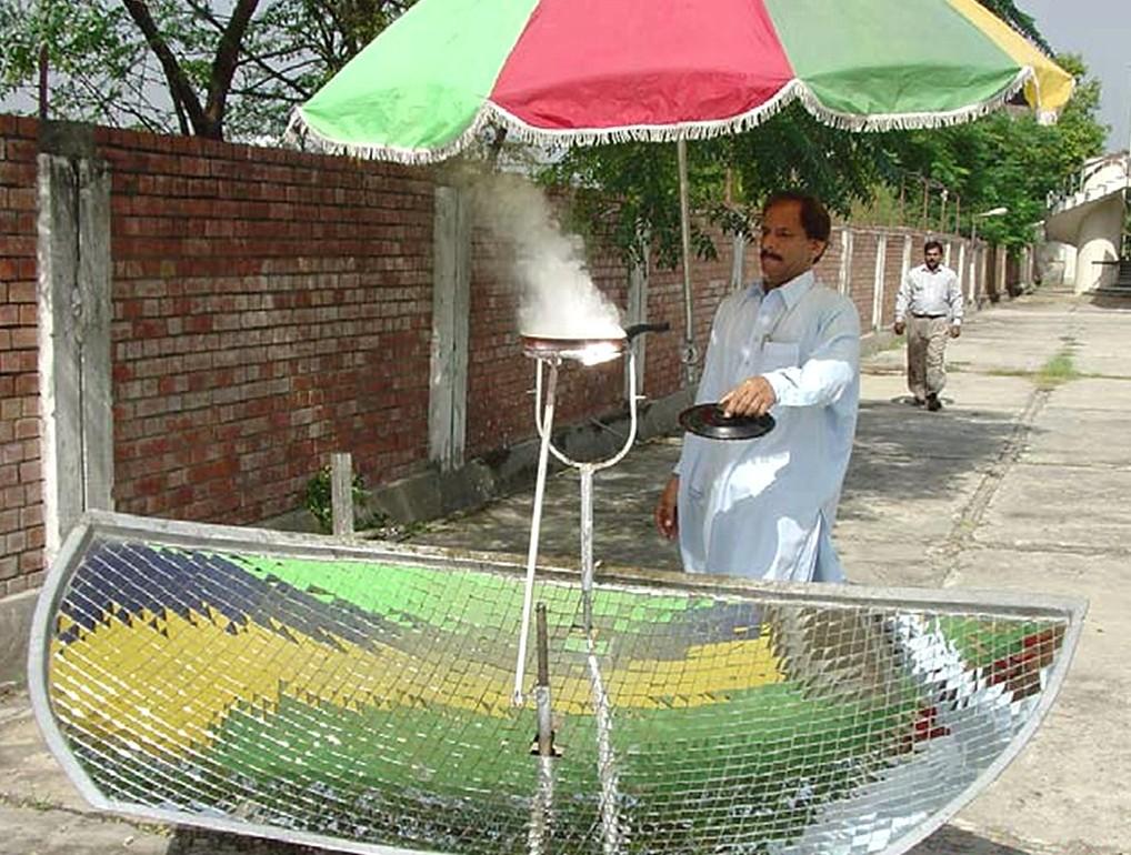 Pakistan_Council_for_Renewable_Energy_Technologies_2009