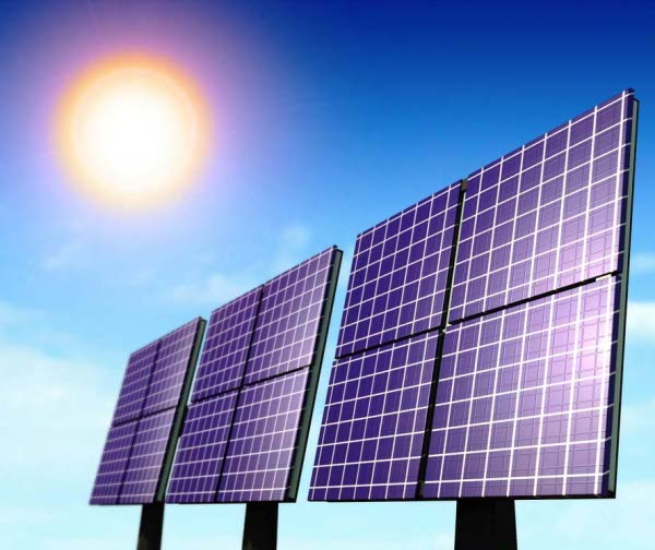 solar-power-energy