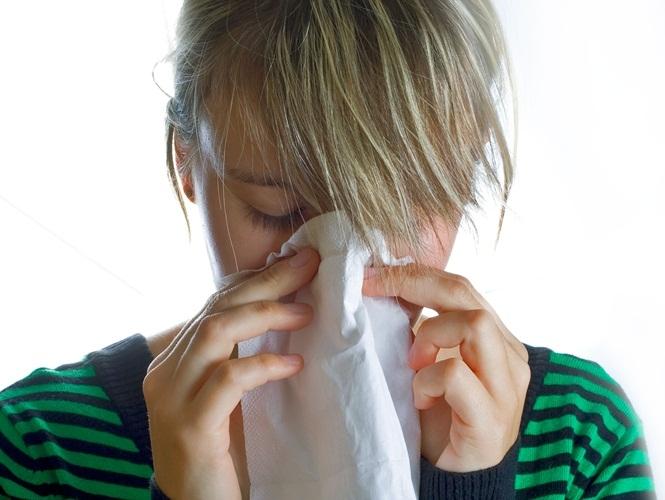 espirro-imagem-foto