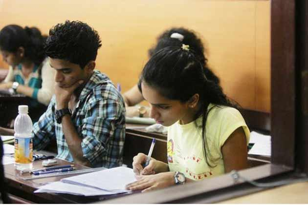 CBSE vs ICSE Board: Difference Between Their Syllabus