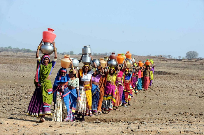 india-water-scarcity-030611-950