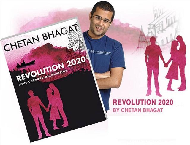 chetan-bhagatwd