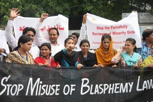 blasphemy law_0