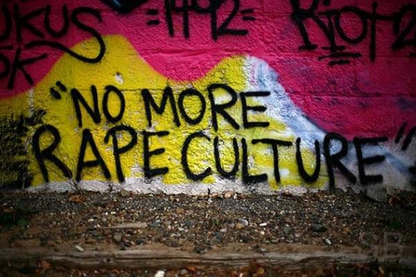 india_s_rape_cu10091_0