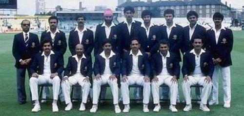cricket1970