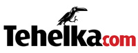 Tehelka_Logo