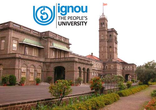 IGNOU-to-set-up-Hindi-cell-in-56-centres