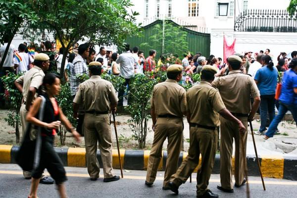 Delhi-Police_15