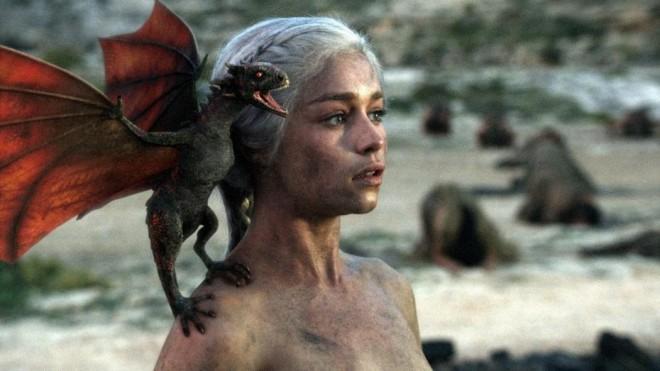 daenerys-continua-la-sua-avanzata