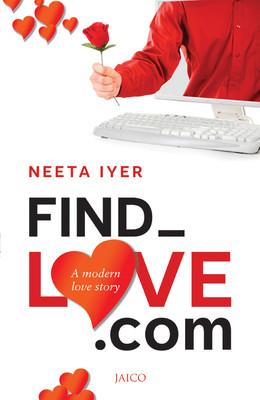 find-love-com