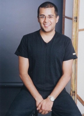 chetanbhagat.jpg.scaled1000