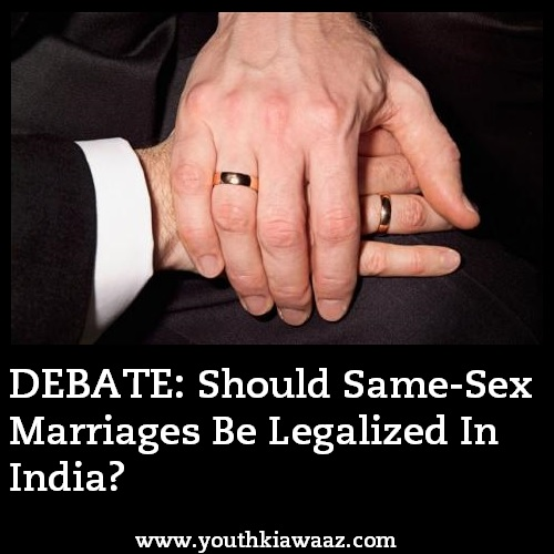 the debate of same sex marriage Review of same sex marriage marriage licenses to same-sex couples state legislatures were deeply involved in the public debates about how to define marriage.