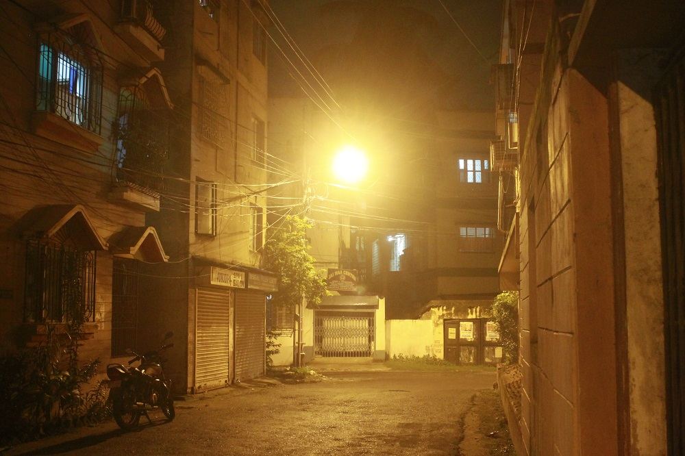 Kolkata2