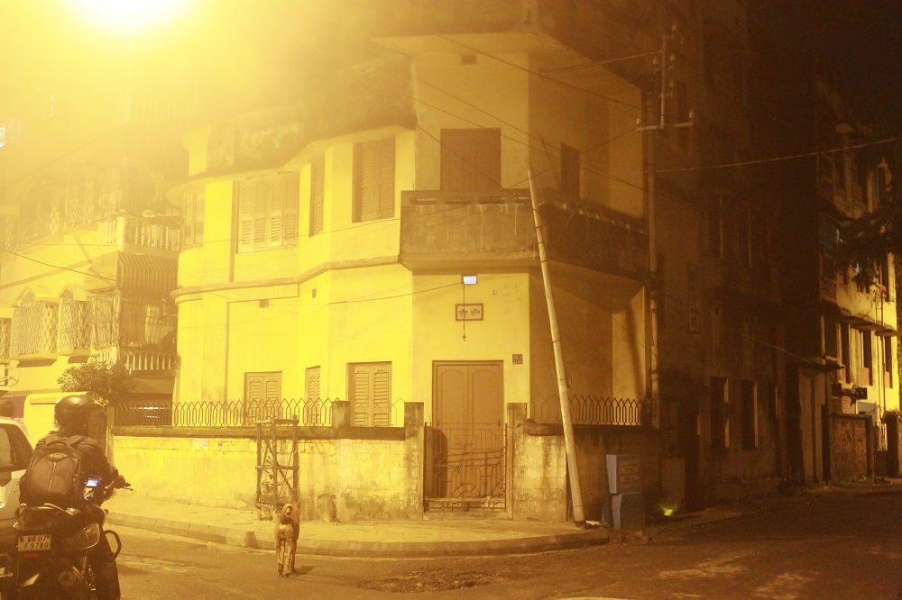Kolkata3