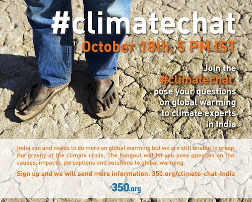 india_climate_hangout