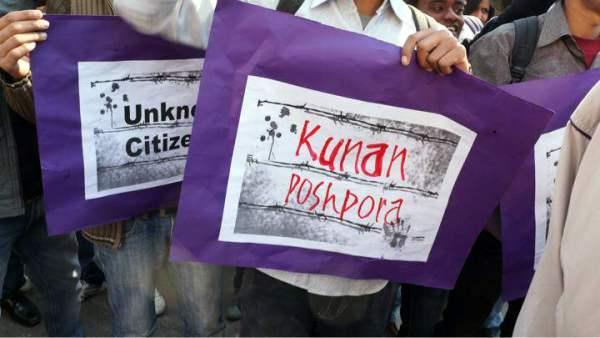 Kunan Poshpora2
