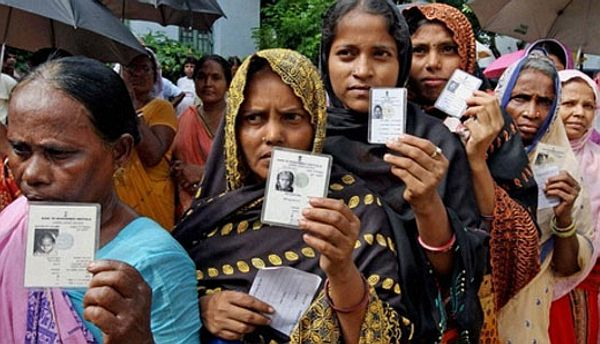Chhattisgarh-Assembly-election.