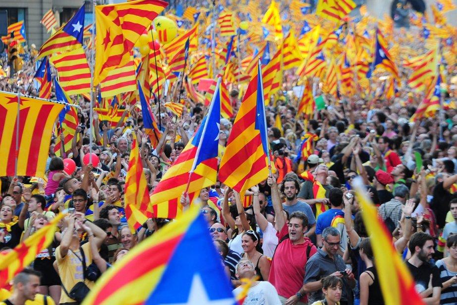 catalan