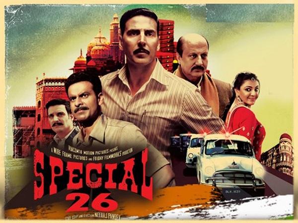 Special-26