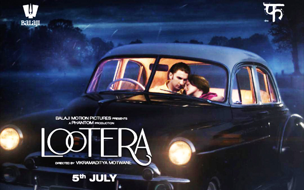 lootera-Movie-Poster