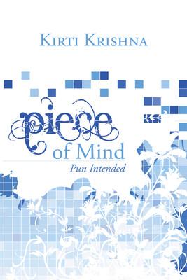 piece-of-mind