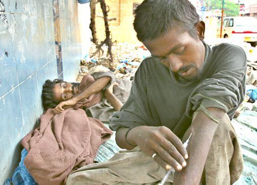 drugs-india