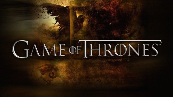game_of_thrones_poster70-600x337