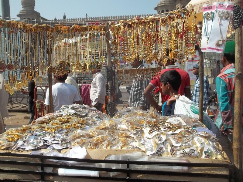 bazars