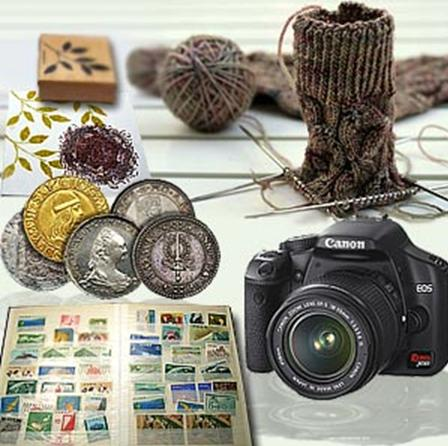 essay my hobby photography Essay on my hobby for class nursery, 1, 2 my hobby essay in english playing games, collecting stamps or antiques, photography, writing, eating, reading.