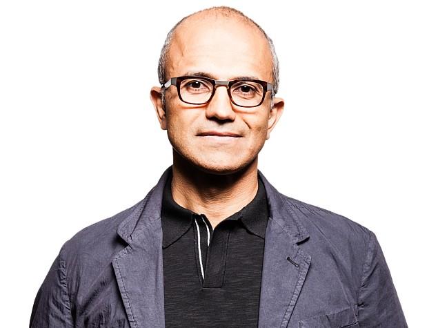 Satya-Nadella-Microsoft-CEO-Candidate-635