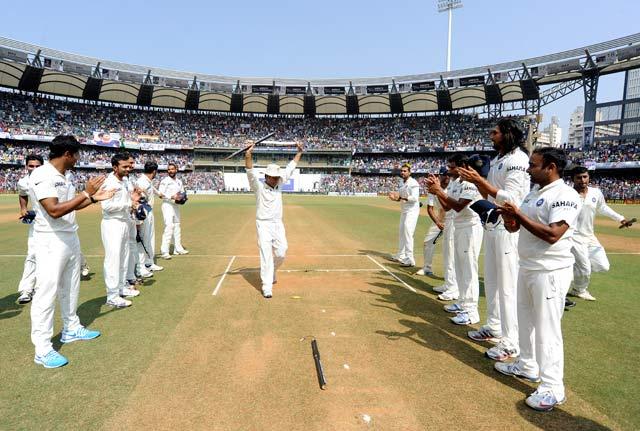 sachin-tendulkar-640-wicket
