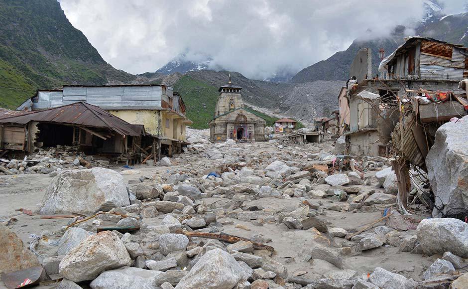 Kedarnath_Destroyed_Reuters