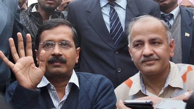Kejriwal_PTI