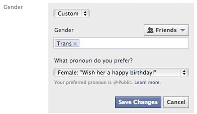 facebook_gender