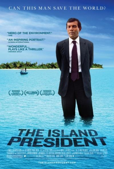 island_president