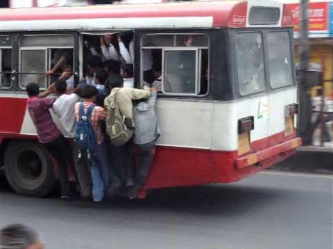 Bus1234