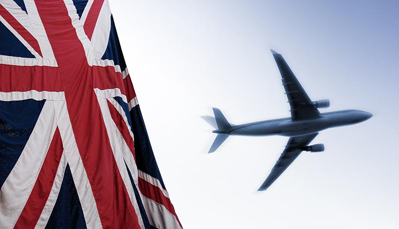 britain immigration