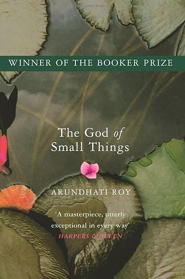 ArundhatiRoy-TheGodOfSmallThings