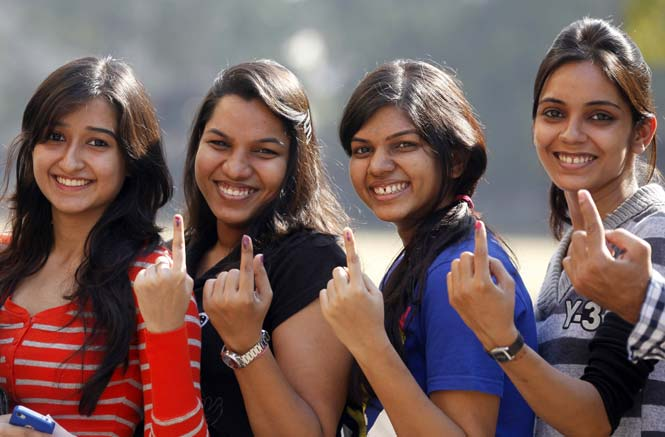 indianvoters