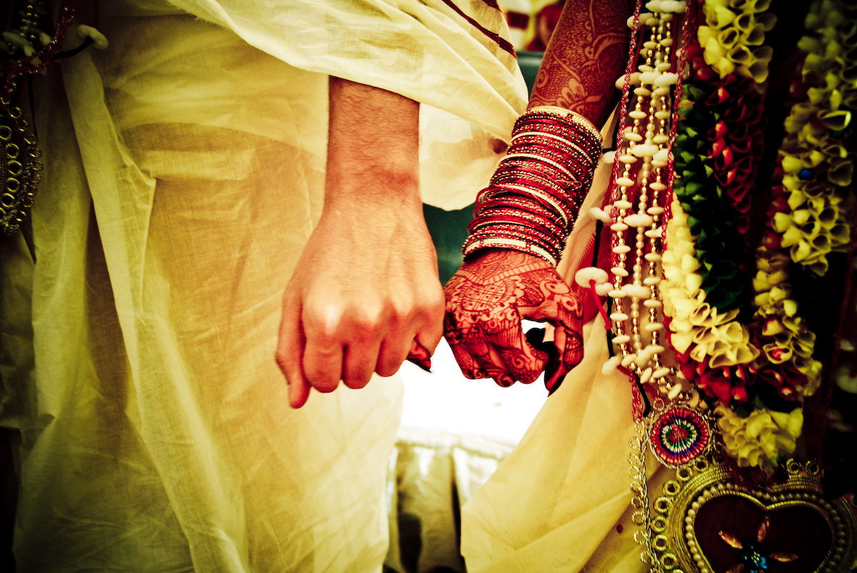 disadvantages of arranged marriages articles