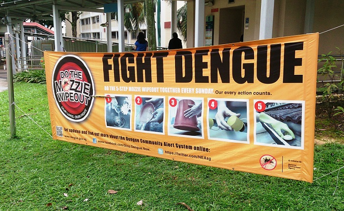 Dengue_fever_banner_fight_dengue