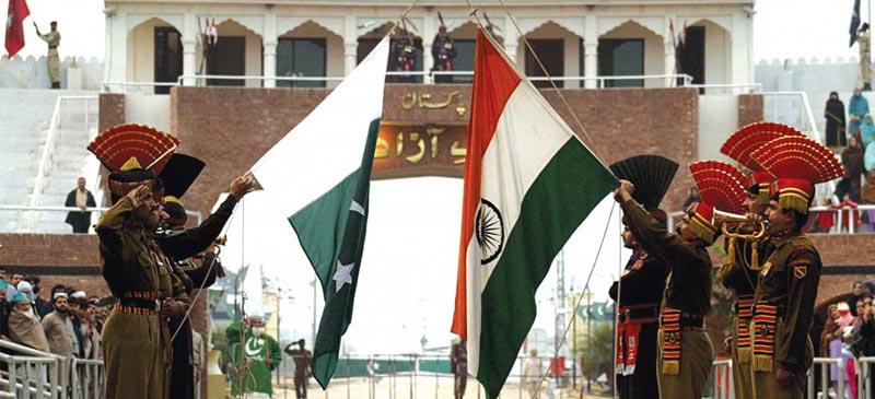 India-Pakistan1
